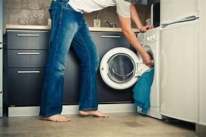 Miele Waschmaschine Schleudert Nicht : waschmaschine schleudert nicht oder kaum was tun ~ Buech-reservation.com Haus und Dekorationen