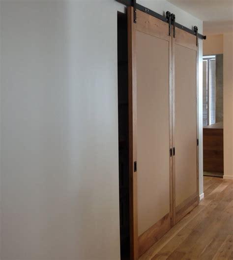 large sliding barn doors large sliding doors