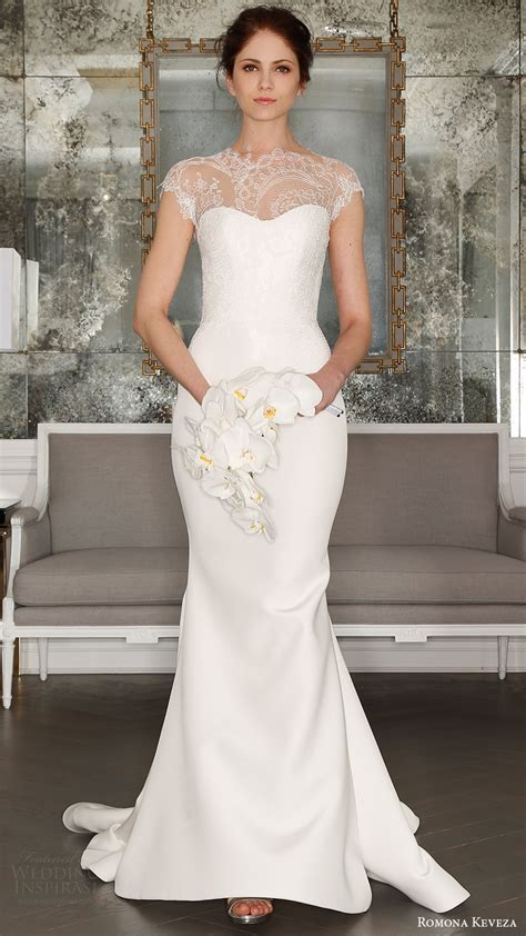 """Romona Keveza Spring 2017 Wedding Dresses — """"ode To Paris. Ball Gown Wedding Dresses For Sale. Long Sleeve Rustic Wedding Dresses. Sweetheart Top Wedding Dresses. Casual Wedding Dresses That Are Not White. Beach Wedding Dresses Inexpensive. Strapless Wedding Dress Necklines. Bohemian Wedding Dresses In Dallas. Indian Wedding Dresses Trends 2016"""