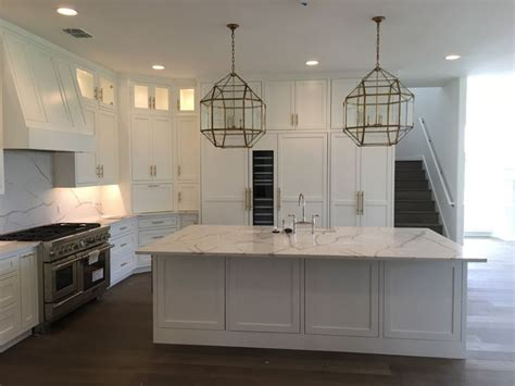 kitchen backsplash for pin by counter tops on metroquartz by ag m 5034