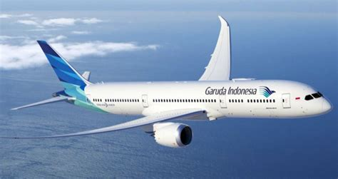 Kenapa Kebanyakan Pesawat Terbang Berwarna Putih?