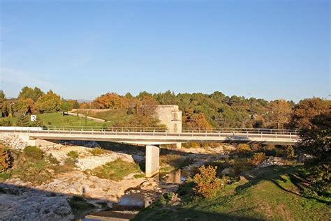 chambre d hotes bonnieux pont julien avignon et provence