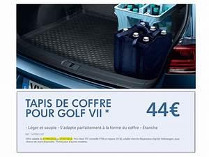 Tapis Golf 7 : tapis de coffre pour golf vii ~ Melissatoandfro.com Idées de Décoration