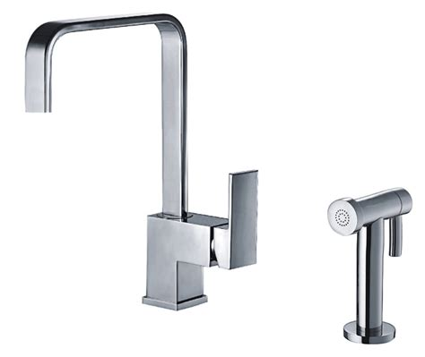 type copper  modern kitchen faucets comforthousepro