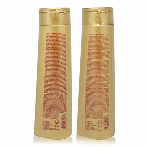Joico K-pak Color Therapy Shampoo And Conditioner 10 1 Oz Combo Pack