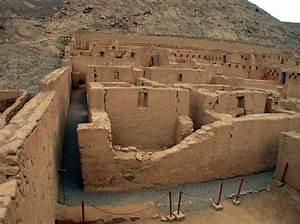 644 Best Art Architecture Et Espace Dans Les Andes