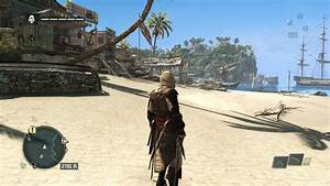 Assassin's Creed IV: Black Flag | WSGF