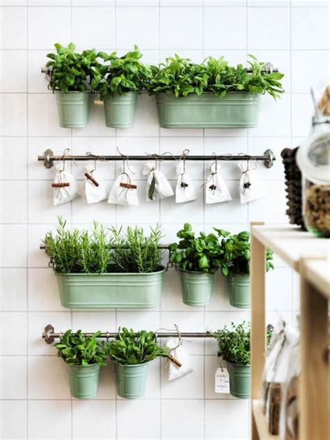 187 unique indoor plant container ideas metal at in