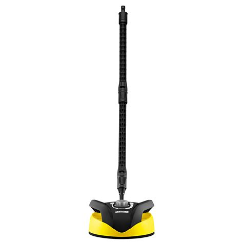 karcher t350 patio cleaning attachment for k series