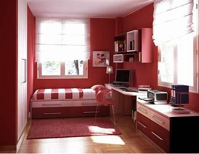 Teen Cool Rooms Bedroom Decorating Teenagers Teens