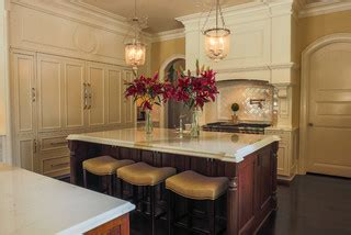 kitchen cabinets to buy home traditional kitchen by 6421