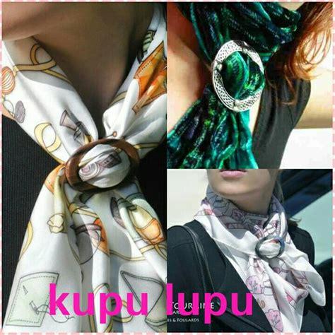 jual grosir gesper scarf syal jilbab aksesoris logam murah terbaru di lapak saniang baka