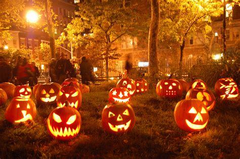 Top Halloween Attractions In Mn by Scoala Quot Mircea Eliade Quot Satu Mare Halloween Page