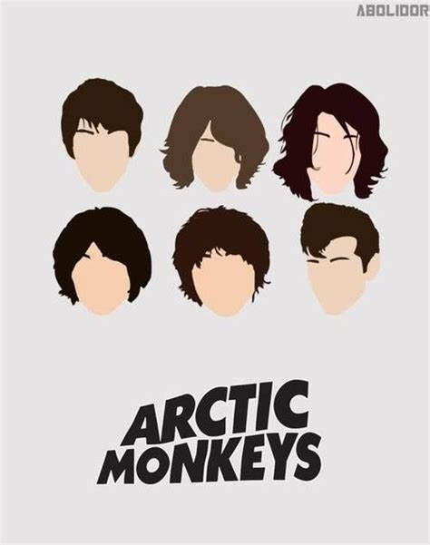 arctic monkeys images  pinterest arctic