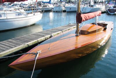 Fiberglass Boat Repair Kingston Ontario by Woodwind Yachts Canadian Boat Dealer Wood Boats For Sale
