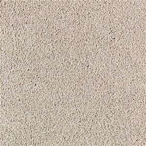 Texture carpet the home depot for Modern beige carpet texture