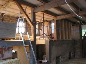 Haus Umbauen Kosten : bildergebnis f r scheune umbauen zum wohnhaus in 2020 umgebaute scheune wohnhaus und haus ~ Watch28wear.com Haus und Dekorationen