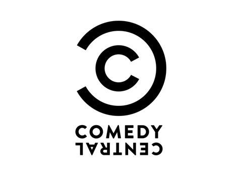 comedy central logo logok