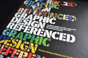 visual designer rusticsnail rusticsnaildesignblog page 2