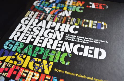 graphic design los angeles printing to print graphic design company los angeles los