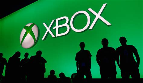 xbox logo microsoft announces xbox live cross network support could
