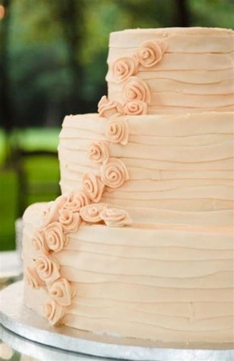 buttercream wedding cakes buttercream wedding cakes 796814 weddbook