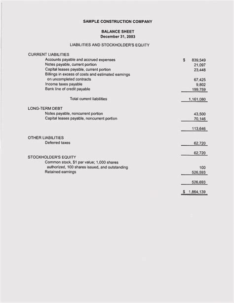 profit  loss income statement templates examples