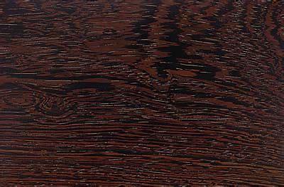 Wenge Hardwood Flooring   ESL Hardwood Floors   Boise Idaho