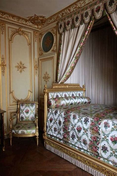 chambre interiors 536 best antoinette images on