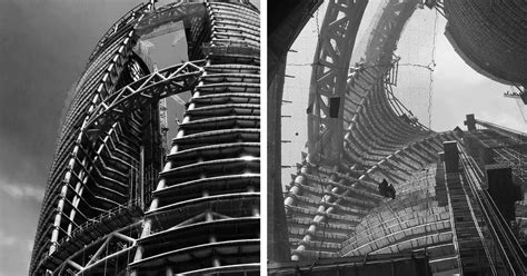 images  leeza soho  zaha hadid architects