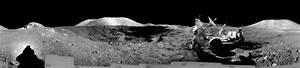 Apollo 17 Panorama - Station 4   USGS Astrogeology Science ...