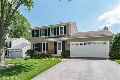 1517 Lombard Spruce Court
