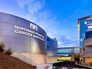 school superintendent cover letter northside hospital cancer institute wins national award