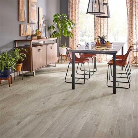 pergo lf000883 outlast graceland oak 10 mm laminate flooring vip outlet - Pergo Flooring Outlet