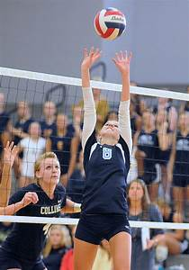 Volleyball: Kingwood prepares for deep playoff run ...