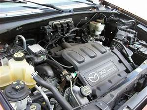 78  Images About Mazda Used Engines On Pinterest