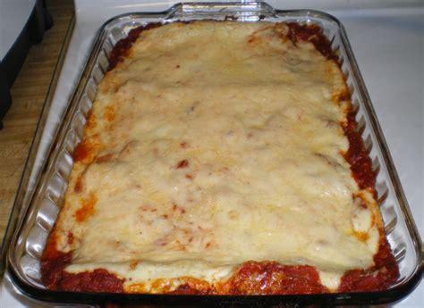olive garden lasagna recipe file lasagna png wikimedia commons