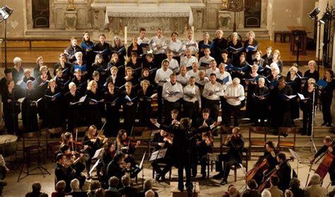 orchestre de chambre de marseille orchestre de chambre de lausanne dates de concerts