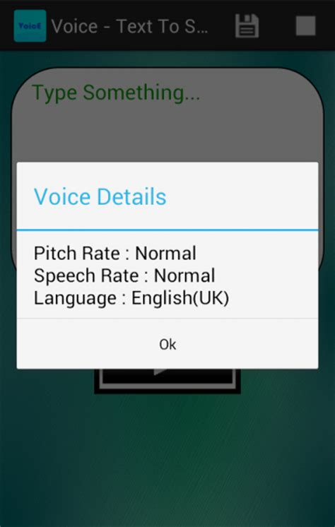 voice texting for android voice text to speech apk for android aptoide