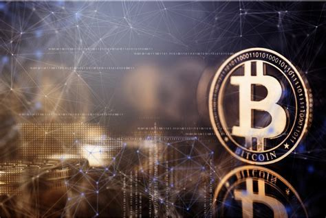 The easiest way to buy and sell bitcoins in san antonio. How Texas Bitcoin ATMs are Transforming the Crypto-Buying Experience - Austin Technology Council