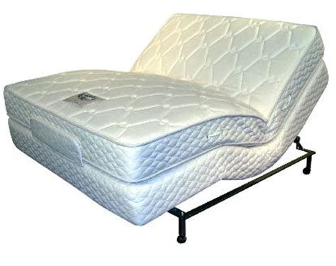 Craftmatic Bed by Adjustable Beds Review Adjustable Bed Reviews Info