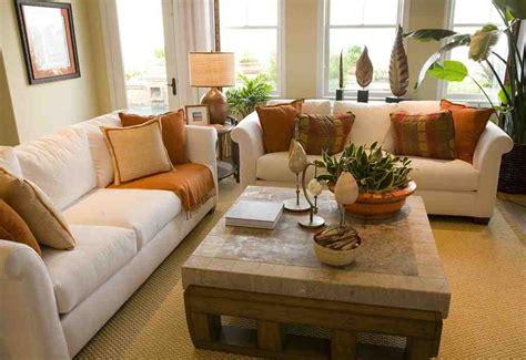 Cheap Living Room Table Sets  Decor Ideasdecor Ideas