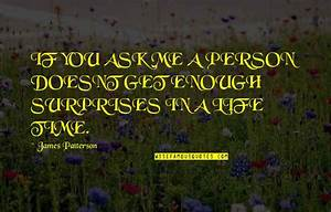 Not Enough Time... Mil Millington Quotes