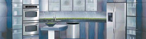 Kitchenaid Parts San Diego by Dishwasher Repair In San Diego Ca 858 225 2974
