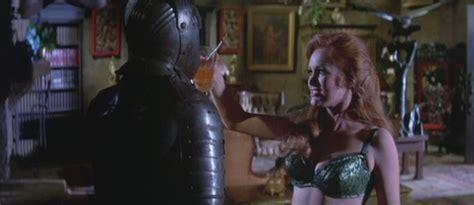 midnight  love  amazing women  horror films