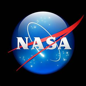 NASA 3D Resources - Pics about space