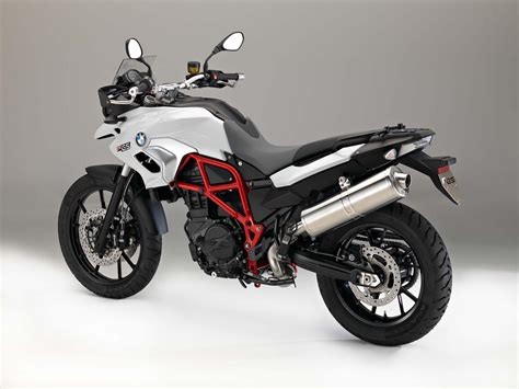 Bmw F 700 Gs Modification by 2016 Bmw F700gs F800gs Get Cosmetic Changes