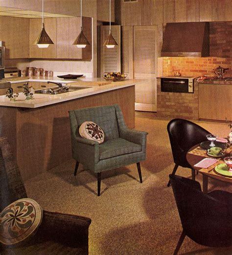 c kitchen designs 25 b 228 sta 1960s kitchen id 233 erna p 229 vintagek 246 k 1963