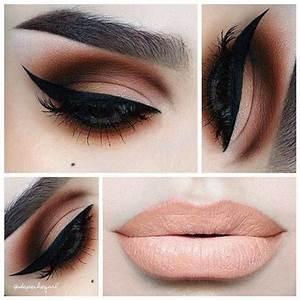 9722 best ::Make up:: images on Pinterest