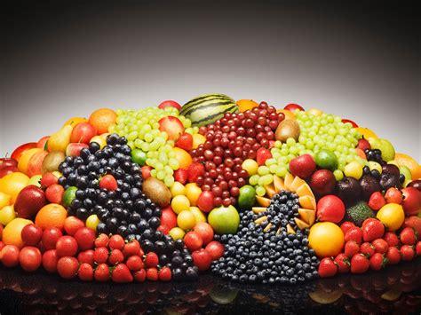 recette de glace aux fruits facile myfamille